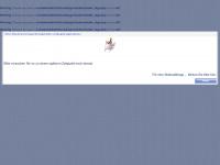 Diskus-ralf.de