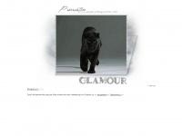 webdesign-herma-wulff.de