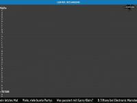 harrykleinclub.de