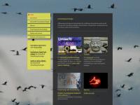 umweltpsychologie.de