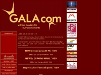 galacom.tv