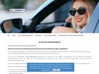 auto-kfz-versicherung.com