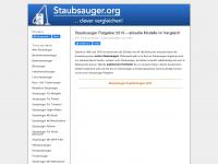 staubsauger.org