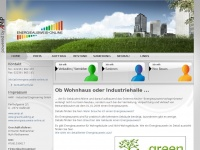energieausweis-online.at