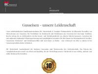 ibc-heiztechnik.de