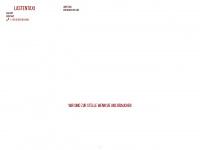 cityrent-online.de