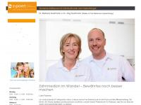 dr-gustmann.de