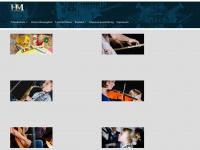 helenas-musikschule.de