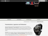 clockworx.de