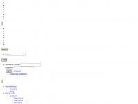 antetec.com