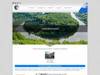 saarland-gastgeber.com