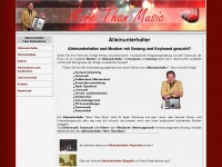 alleinunterhalter-musiker.de