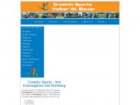 creaktiv-sports.de