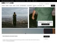 tx-sports.com