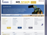 agrartechnik-jobs.de