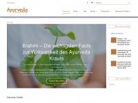 ayurveda-journal.de