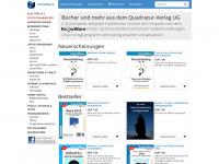 knowware.de