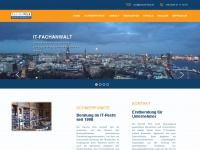 flick-sass.de