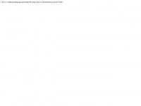 forum-messezentrum.de