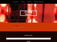 wasmitmusik.de