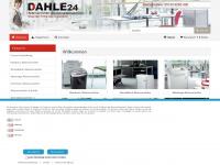dahle24.de