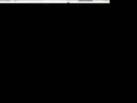 dahlmann-autovermietung.de