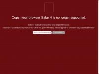 Dahmer-hydraulik.de