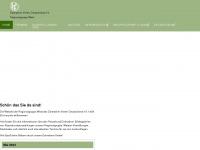 dalmatiner-dvd-west.de