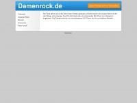 damenrock.de