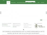 Damwild-bsb.de