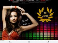 dance-and-friends.de