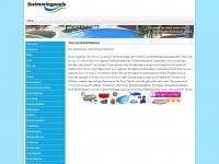dance-pool.de