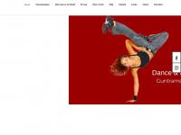 Danceandmove.at