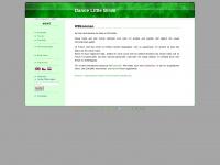 Dancelittlebirds.de