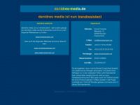 danidres-media.de