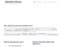 daniela-blum.de