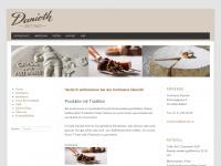 danioth.ch