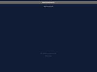 danke24.de