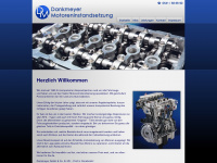 dankmeyer-motoren.de