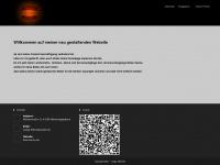 Dark-darter.de