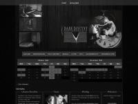 darkdestiny-rpg.de