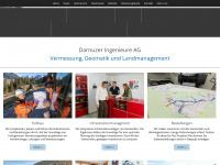 darnuzer.ch