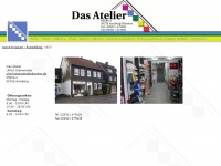 das-atelier-huesten.de