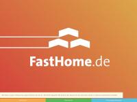Fasthome.de