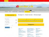 anzeige.ch