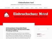 Einbruchschutz-nord.de