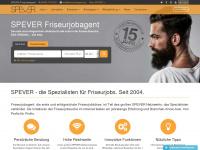 friseurjobagent.de