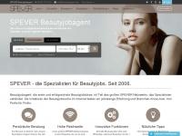 beautyjobagent.de