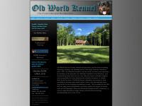 oldworldkennel.com