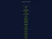 moto-star.de
